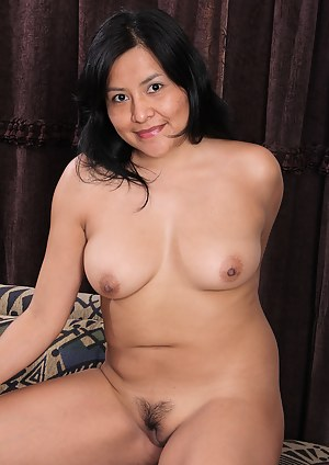 Asian Mature Porn Pictures